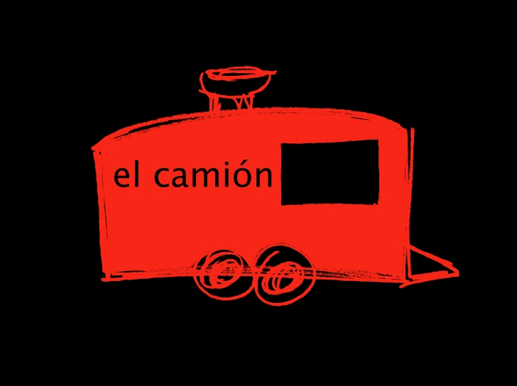 El Camion Seattle : The Most Authentic Mexican Food in Seattle : Home Page